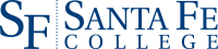 Santafe Logo